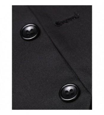 Designer Men's Clothing Outlet