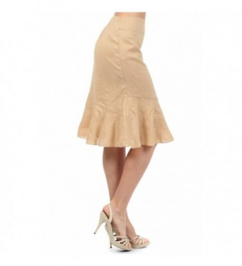Discount Real Women's Skirts Online Sale