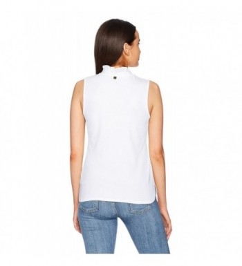 Fashion Women's Henley Shirts for Sale