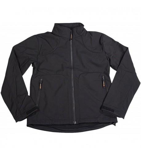 Oobe Womens Summit Jacket 38401 Large