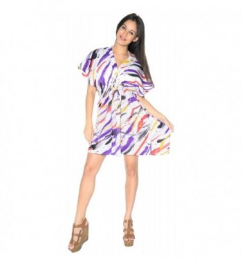Cheap Designer Women's Cover Ups for Sale