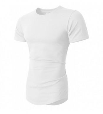 Cheap Designer Men's Shirts Online
