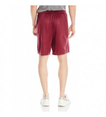 Brand Original Men's Athletic Shorts Wholesale
