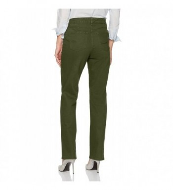 Cheap Real Women's Jeans Outlet Online