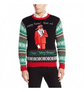 Blizzard Bay Mispoken Christmas Sweater