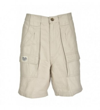 Bimini Bay Outfitters Outback 31201