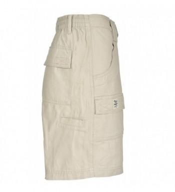 Brand Original Men's Shorts Online Sale