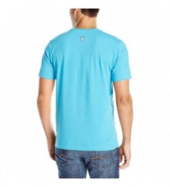 Cheap Designer Men's Active Shirts Clearance Sale