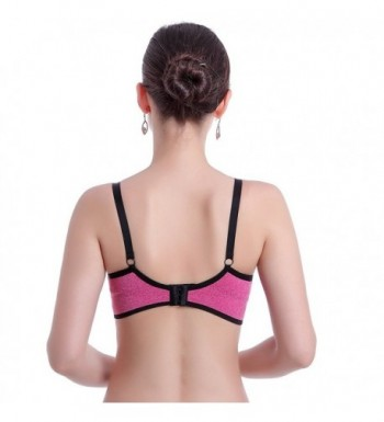 Women's Everyday Bras Outlet Online