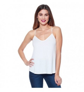 Cheap Women's Camis On Sale