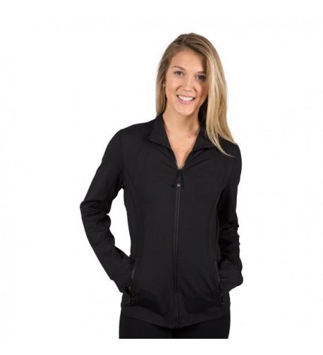 90 Degree Reflex Womens Jacket