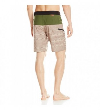 Discount Real Men's Athletic Shorts Online