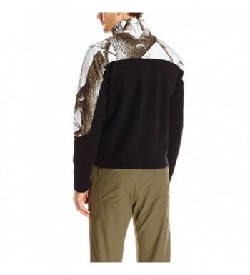 Cheap Real Men's Fleece Jackets