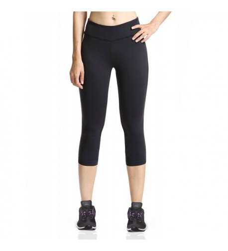 Baleaf Womens Workout Running Legging