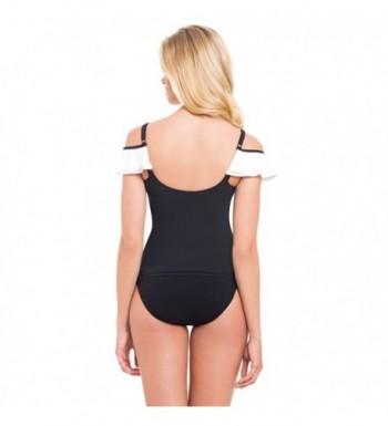 Women's Tankini Swimsuits Online Sale