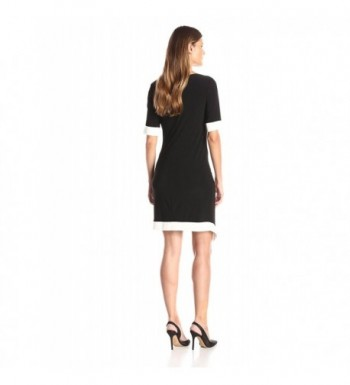 Cheap Designer Women's Wear to Work Dresses