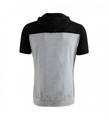 Popular Men's Activewear