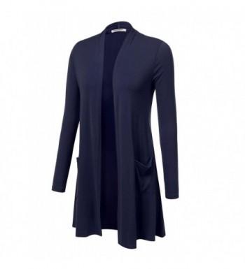 Cheap Women's Trench Coats Online