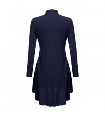 Brand Original Women's Coats