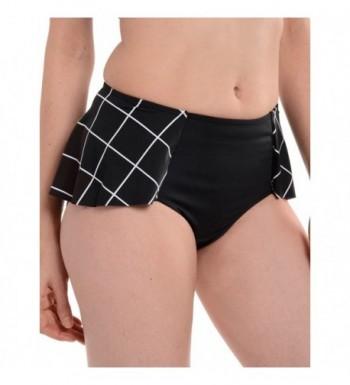 Cheap Real Women's Bikini Swimsuits Online Sale