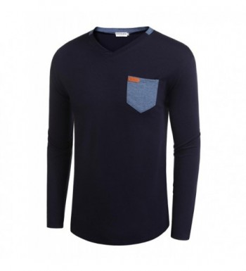 Men's Pullover Sweaters Outlet Online