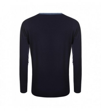 Cheap Real Men's Sweaters On Sale