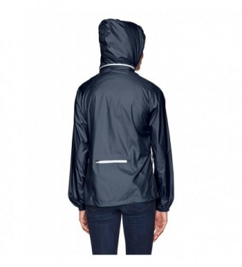 Women's Active Wind Outerwear Outlet Online