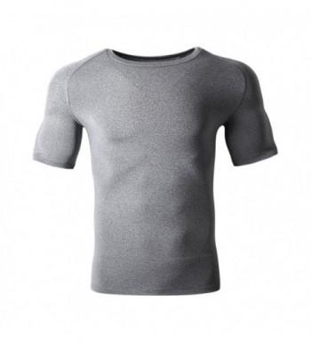 Men's Activewear Clearance Sale