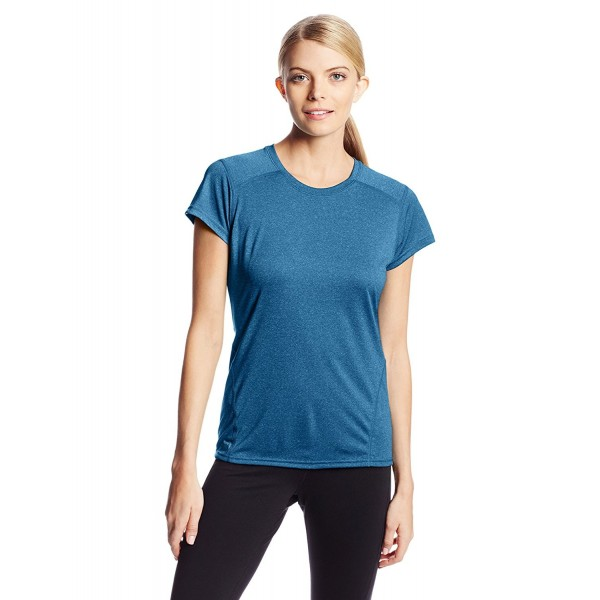 Outdoor Research Womens Ignitor Cornflower