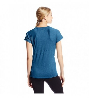 Discount Real Women's Athletic Shirts
