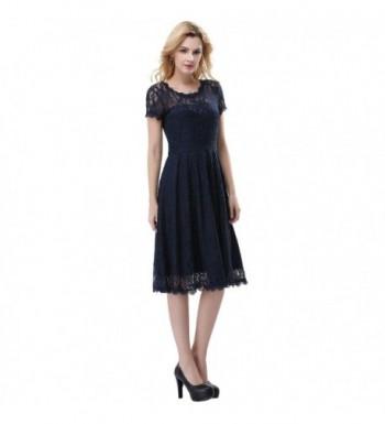 Fashion Women's Cocktail Dresses