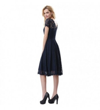 Fashion Women's Dresses Clearance Sale