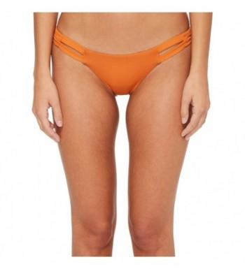 Vitamin Swimwear Womens Neutra Hipster