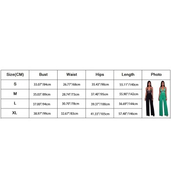 ffe8032a11e Available. Vilover Womens Sleeveless Waist Jumpsuit  Women s Jumpsuits On  Sale  Cheap Women s Rompers Wholesale ...