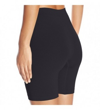 Cheap Designer Women's Shapewear