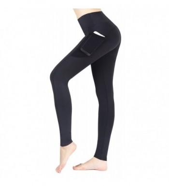 90b6380533fb3 Sugar Pocket Womens Running Leggings; Discount Women's Athletic Pants ...