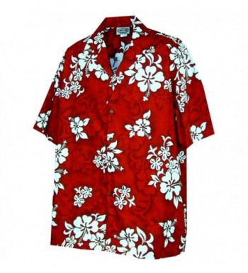 Pacific Legend Tropical Hibiscus 410 3156