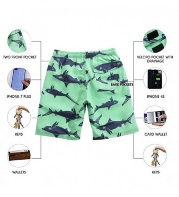 Discount Real Men's Swimwear Online Sale