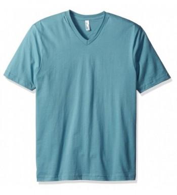 American Apparel Organic Classic T Shirt