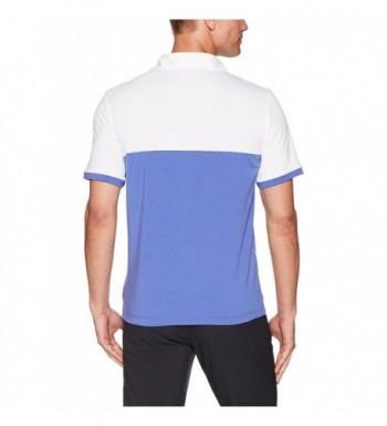 Cheap Men's Active Shirts