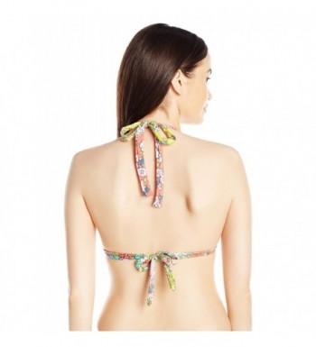 Cheap Real Women's Bikini Tops