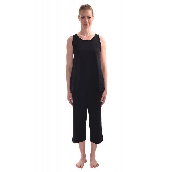 Comfortably You Womens Stretch Regular