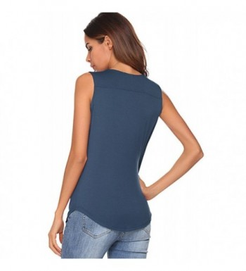 Discount Real Women's Button-Down Shirts Outlet