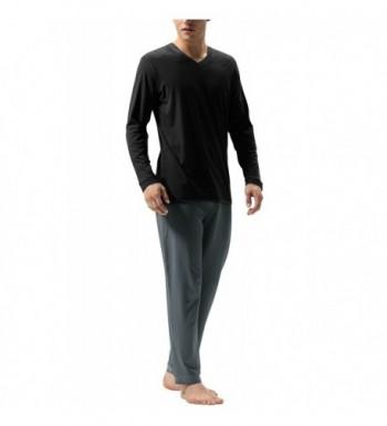 Men's Pajama Sets