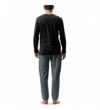 Fashion Men's Sleepwear