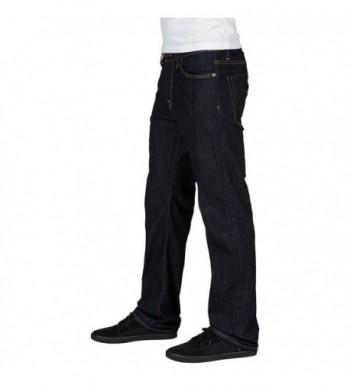 Discount Men's Clothing Online Sale