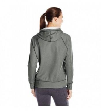 Women's Sweatshirts Online Sale