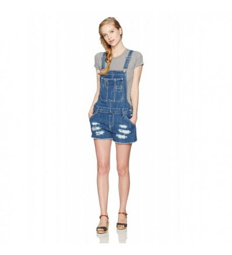 UNIONBAY Womens Reyna Shortall Berkley