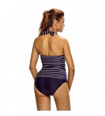 2018 New Women's Tankini Swimsuits Online