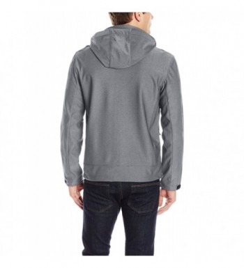 Cheap Real Men's Down Jackets Clearance Sale